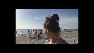 Флорида Свадьба на пляже
