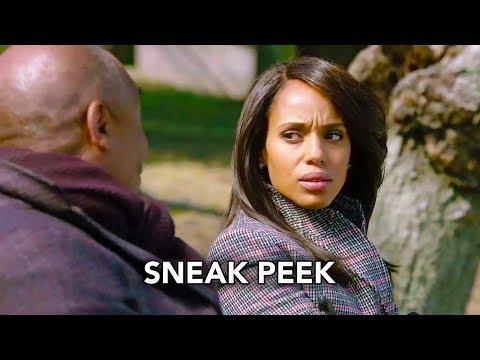 """Scandal 7x18 Sneak Peek #2 """"Over a Cliff"""" (HD) Season 7 Episode 18 Sneak Peek #2 Series Finale"""