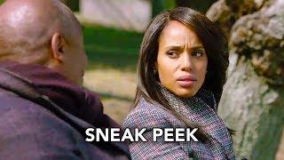 Scandal 7x18 Sneak Peek #2 Over a Cliff (HD) Season 7 Episode 18 Sneak Peek #2 Series Finale