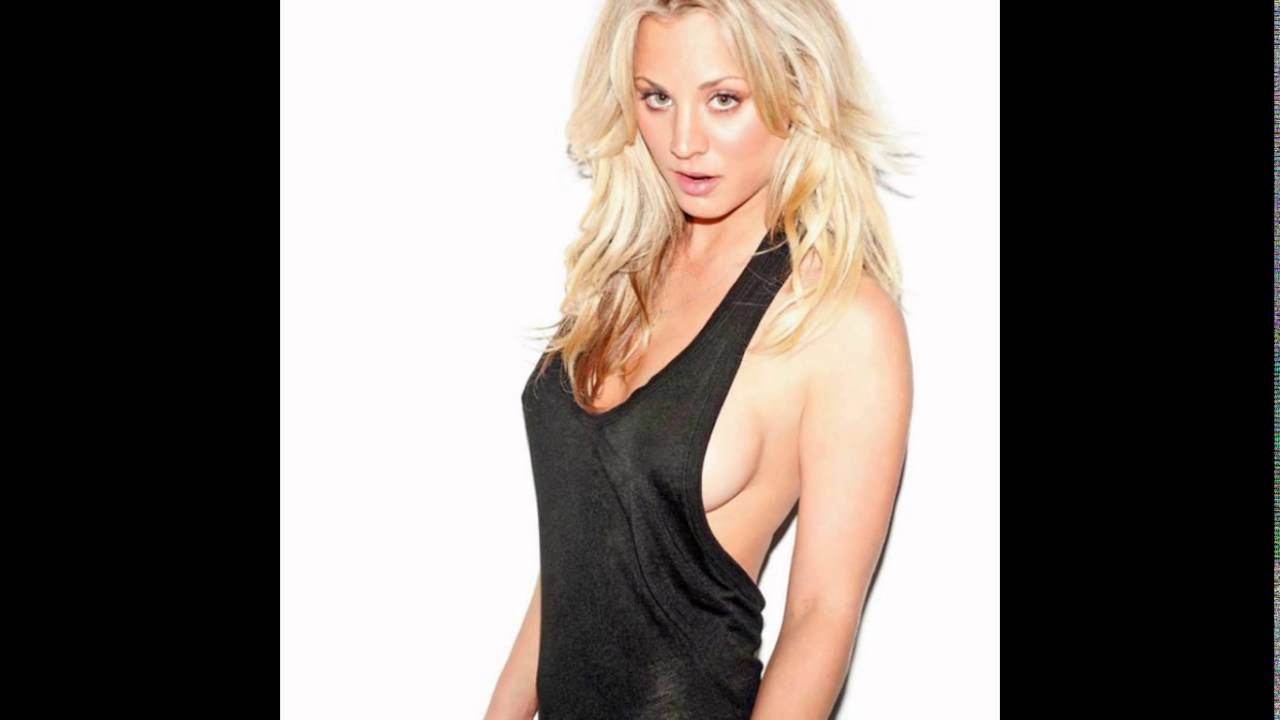 Hot Kaley Couco nude photos 2019