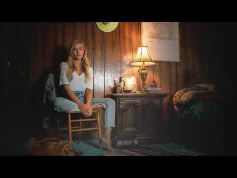 Lauren Jenkins - Like You Found Me (Audio)