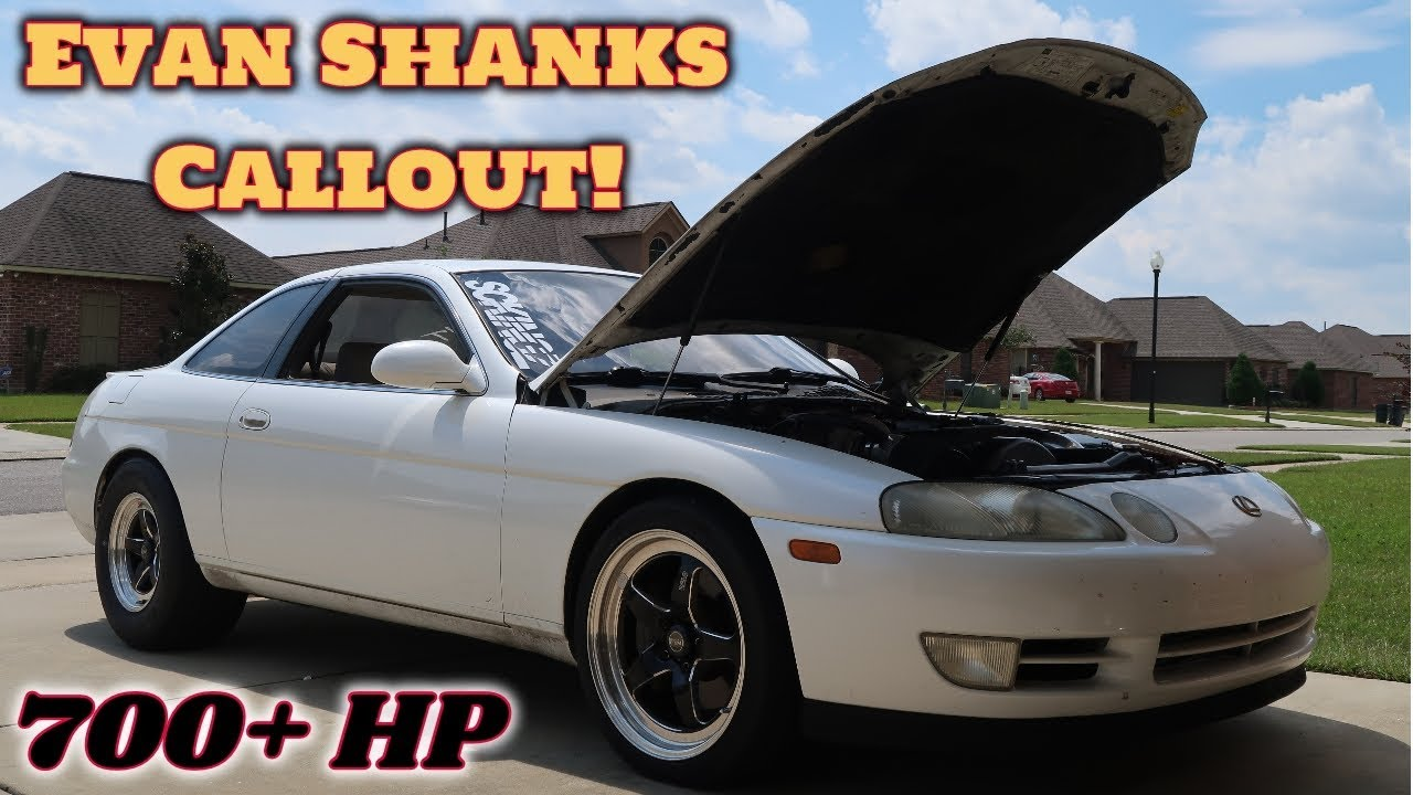 poor man 39 s supra 700 hp jz swapped sc400 reaction youtube. Black Bedroom Furniture Sets. Home Design Ideas