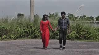 A khoda ray   bangla new music video song   2017 HD