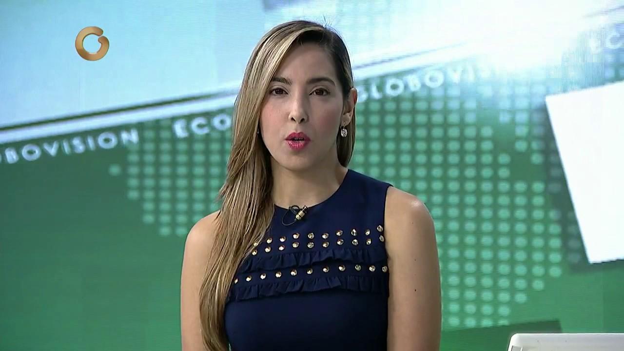 Nuria Y Jota D Porno toro hardy: sanciones de eeuu afectan la yugular financiera de venezuela