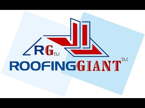 Roofing Giant Dallas TX - REVIEWS - Roofing Contractors Dallas, TX Reviews