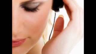 DJ Smash ft DJ Antoine & Mad Mark - B8F0 (New Radio Edit) (2010)