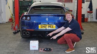 my-ferrari-gtc4lusso-has-a-novitec-switchtronic-exhaust