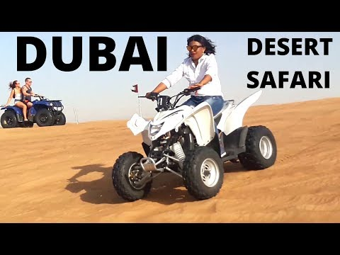 DESERT SAFARI DUBAI VLOG | BELLY DANCE , BBQ DINNER, CAMEL RIDE, ARABIAN NIGHT | ELLA MOJOKO