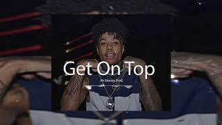 """🔥*Free* BlueFace x $tupid Young x Mozzy x YG Type Beat """"Get On Top"""" 2019 West Coast Instrumental"""