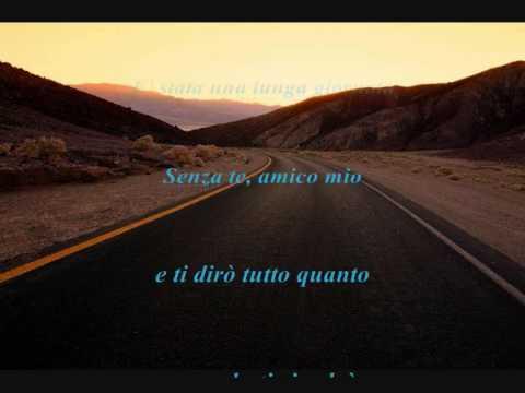 TRADUZIONE | See You Again - Wiz Khalifa (Testo tradotto in Italiano)