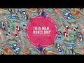 Raffa Scoccia & Cato - Honey Drip (DJ Thes-Man's Established Mix)