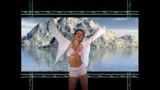 Анна Маслова - К далеким мирам