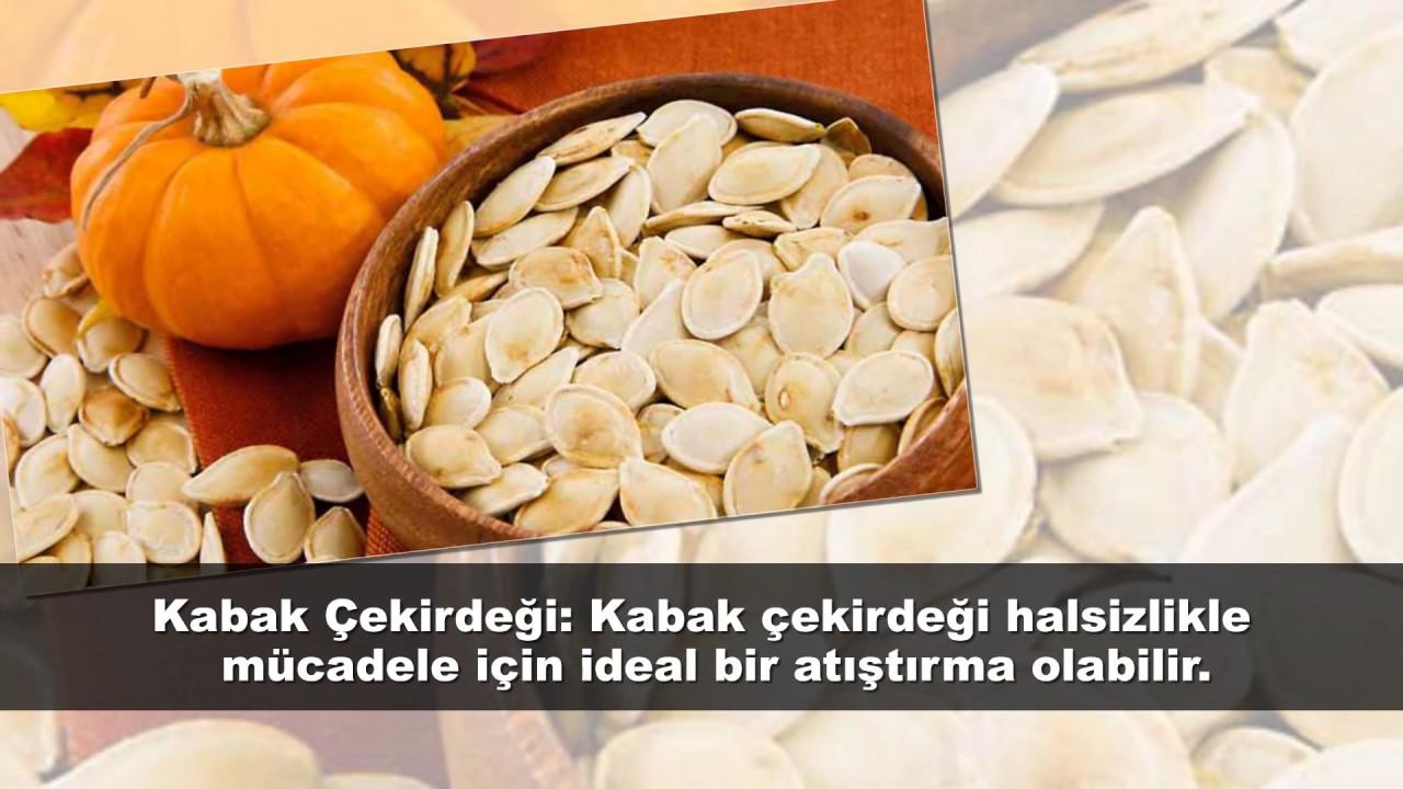 Baş Ağrısına iyi Gelen Bitkiler Yiyecekler Dualar