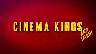 Cinema Kings Return!! Mortal Kombat Review