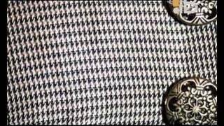 Производство пугвоиц и пряжек(Компания «Ронтекс» предлагает широкий ассортимент пуговиц (полиэфирные, под металл, металлические, с грави..., 2011-05-07T07:15:00.000Z)