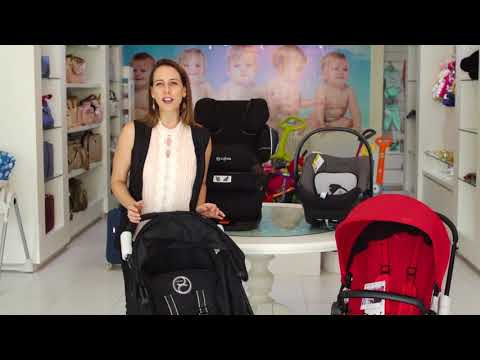 Programa Portfólio 21 04 2018 Jaana Baby