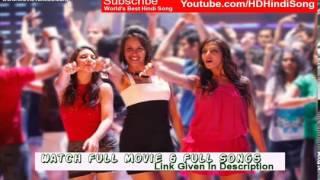 Banao  Sound Track Hindi Movie Songs - 720p HD