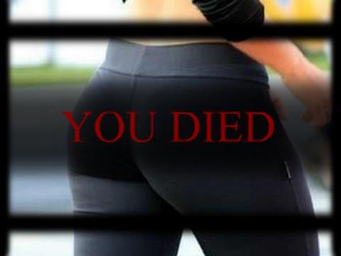 Dark Souls 3 - Boreal Beyblade vs Sunbro Bodyguards