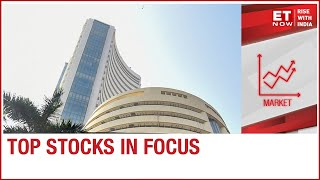 Top stocks in focus: Siemens, Laurus Labs, LVB, Indigo, Astral Poly | 26th Nov