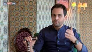 حوار مع المطرب التونسي نور شيبة