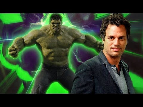 Details On Marvel's Hulk Film Rights Confirmed - AMC Movie News
