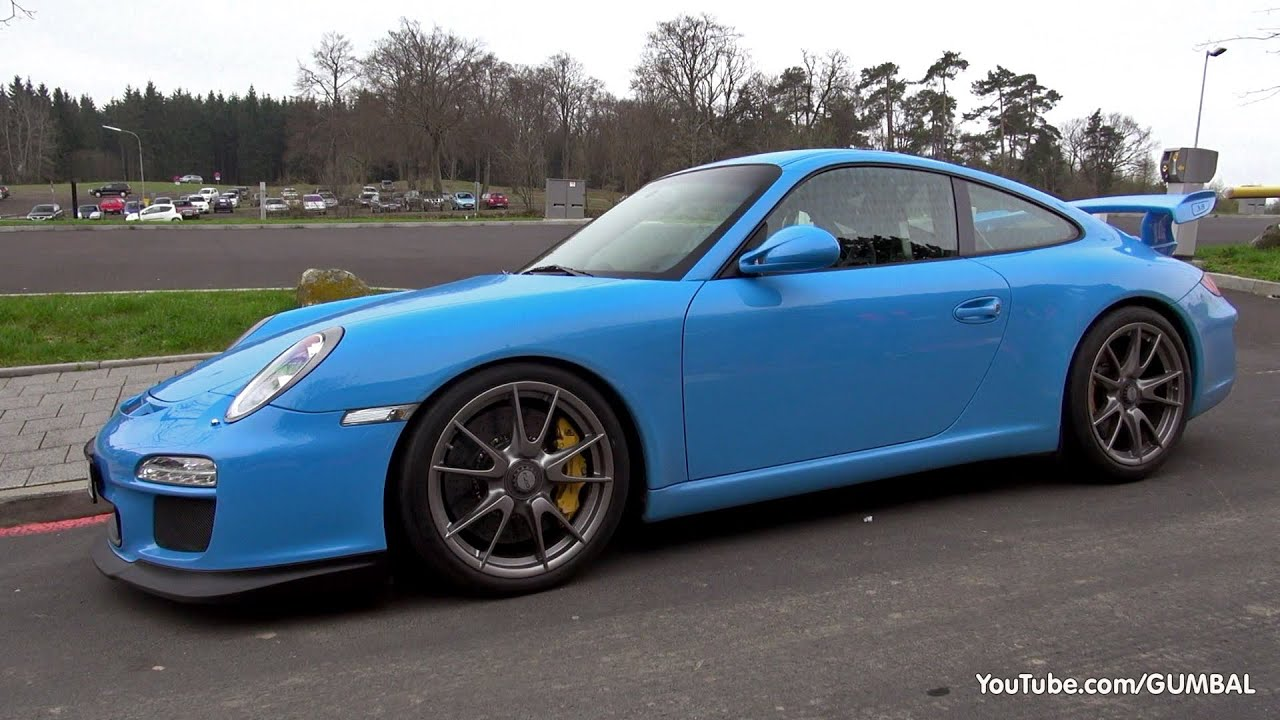 mexico blue porsche 911 gt3 mkii lovely sounds on the nurburgring youtube mexico blue porsche 911 gt3 mkii lovely sounds on the nurburgring