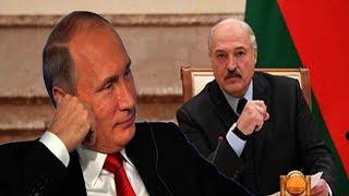 Польша довела Лукашенко до военной базы РФ в Белоруссии