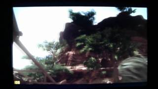 Far Cry 2 resolution comparison (1920x1200, 1680x1050, 1280x1024, 1280x720, 800x600) PART 2