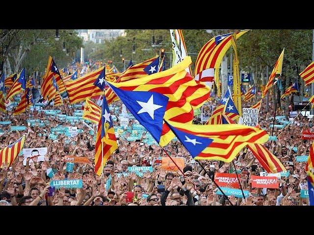 <h2><a href='https://webtv.eklogika.gr/katalonia-ti-tha-gini-tora' target='_blank' title='Καταλονία: Τι θα γίνει τώρα'>Καταλονία: Τι θα γίνει τώρα</a></h2>