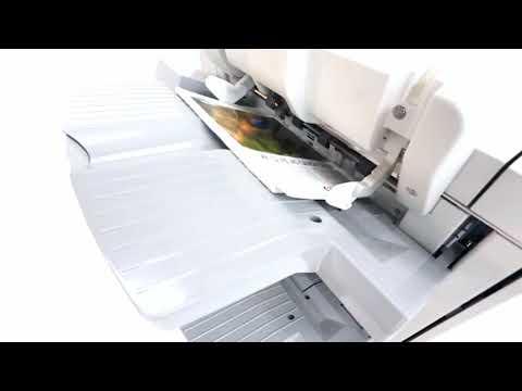 impresión-de-libros-bajo-demanda