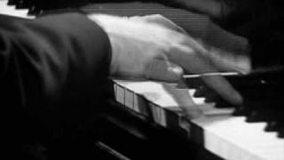 Dave Brubeck Quartet - Koto Song