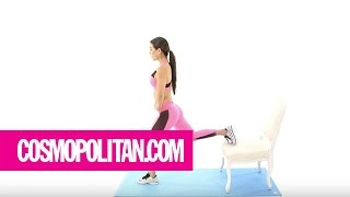 Video 7 Workout Moves for Better Woman-on-Top Sex | Cosmopolitan download MP3, 3GP, MP4, WEBM, AVI, FLV April 2018
