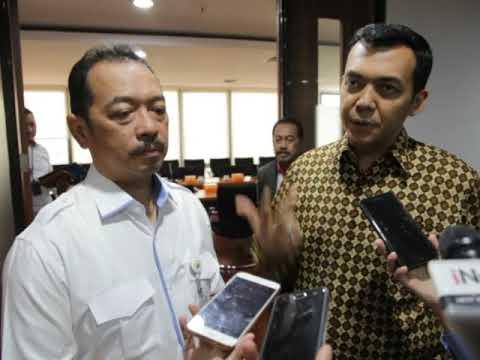 PT Barata Indonesia  jalin kerja sama dengan Pihak Siemens Aktiengesellschaft