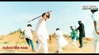 Lilo Chman 2    Diler kharkiya    Anjali Raghav    Renuka    A TruE Love Story    New Haryanvi song