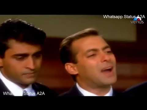 Kahin Pyaar Na Ho Jaaye O Priya O Priya whatsapp Status Video   YouTube