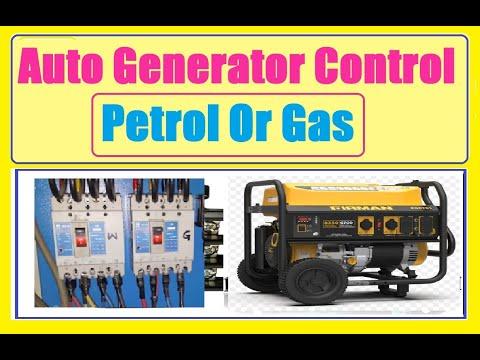 Wiring Diagram Of Amf Panel Online Wiring Diagram