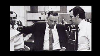 FRANK SINATRA & ANTONIO JOBIM [1967] - Off Key