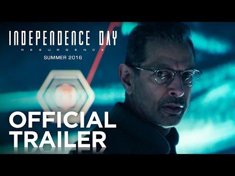 Kurtuluş Günü 2 Filmi (2016)