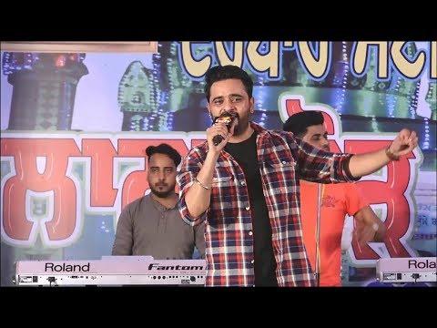 Masha Ali Live Mela Maiya Bhagwan Ji Mela...