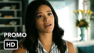 jane-the-virgin-5x05-promo-chapter-eighty-six-season-5-episode-5-promo