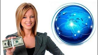 тренинг для новичков / команда Интернет-бизнес с FABERLIC