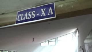 Mero Lab School
