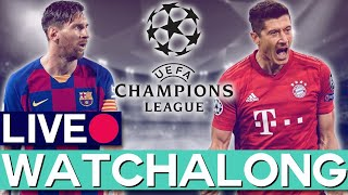 *this is not a stream of the match itself due to copyright* subscribe here: https://goo.gl/g69tds barcelona vs bayern munich (aug 14 2020) - subscriber watch...