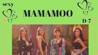free mp3 songs download - Sexy mamamoo mp3 - Free youtube converter