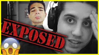 IWDOMINATE BOOSTED TO CHALLENGER?! - TARZANED GOT BOOSTED TOO?! | LEAGUE OF LEGENDS TWITCH DRAMA
