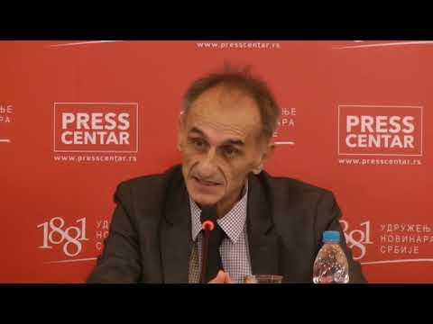 Kosovo iz ugla evropskih intelektualaca