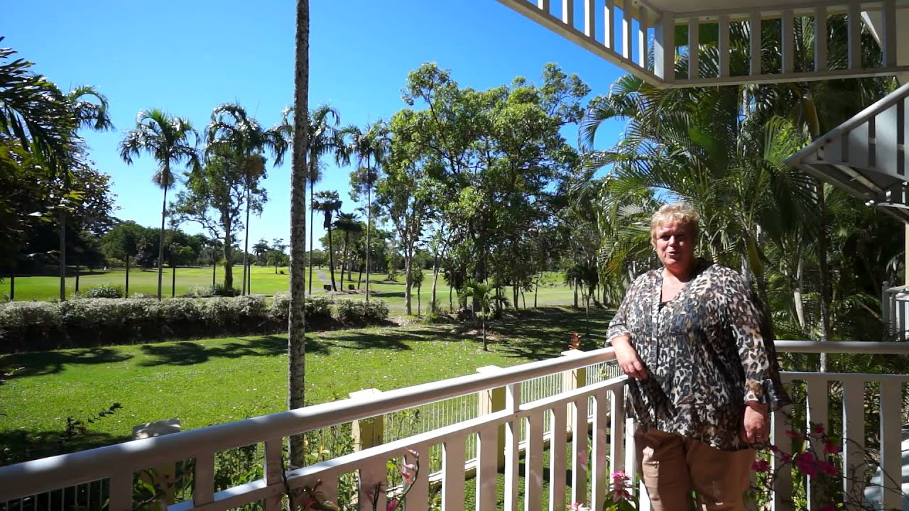 Unit 7 72 Kowinka Trinity Links For Sale Cairns Realestate White