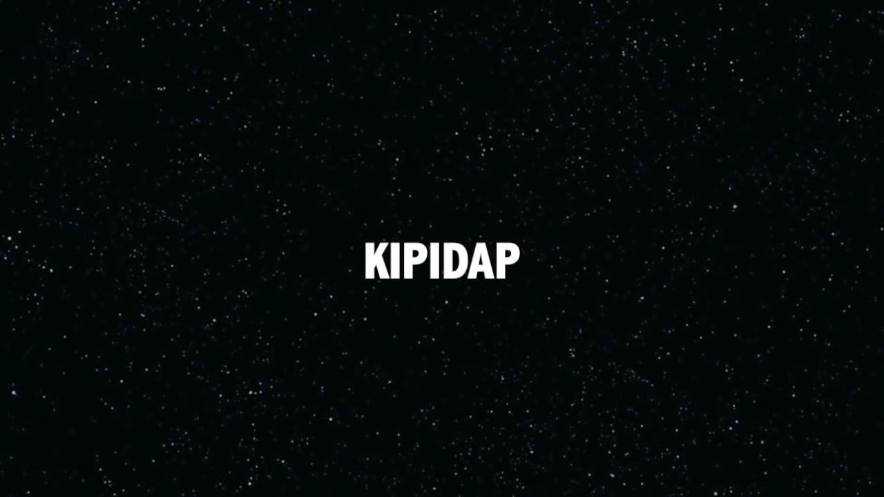 benzooloo kipidap mp3