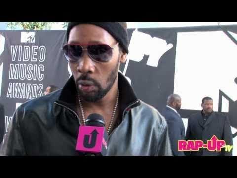 RZA Approves Raekwon's Justin Bieber Collaboration