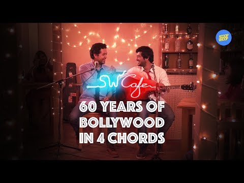 scoopwhoop:-60-years-of-bollywood-in-4-chords